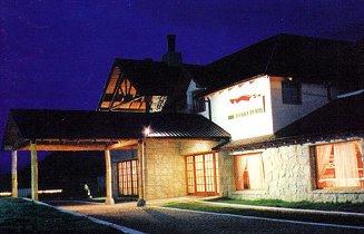 Photo from hotel Rumipamba De Las Rosas Hotel
