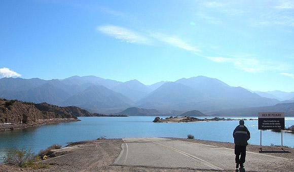Alta Motaña por Villavicencio - Mendoza - Aragoneses Viajes