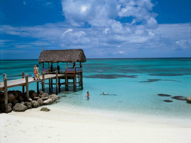 Paquete a Punta Cana