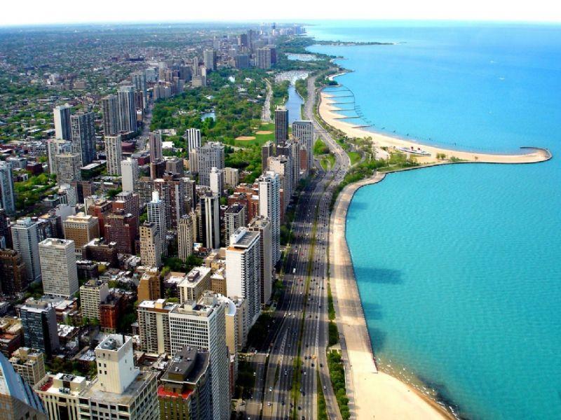 Paquete a Miami