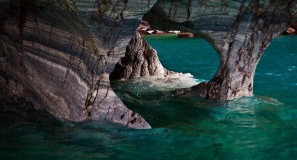 cuevas-de-marmol