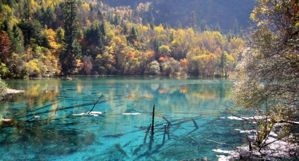 lago-cristalino