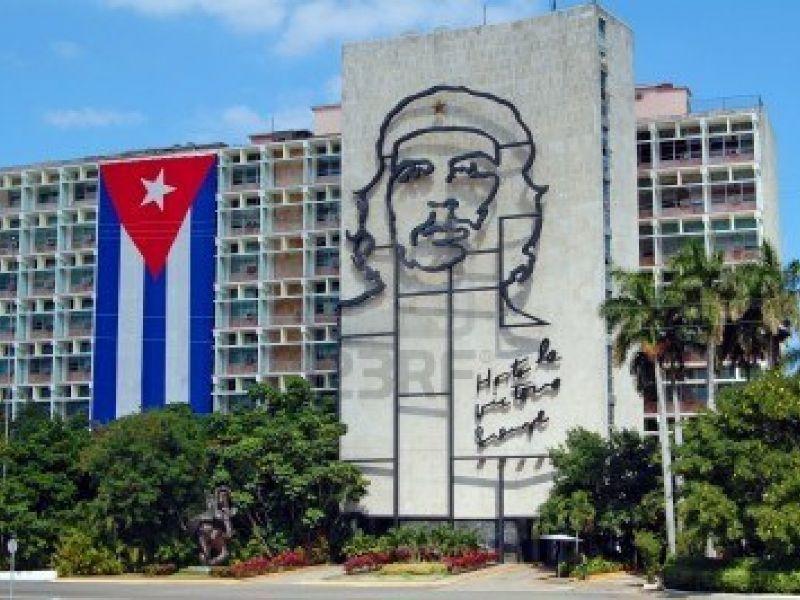 Viaje a La Habana / Varadero